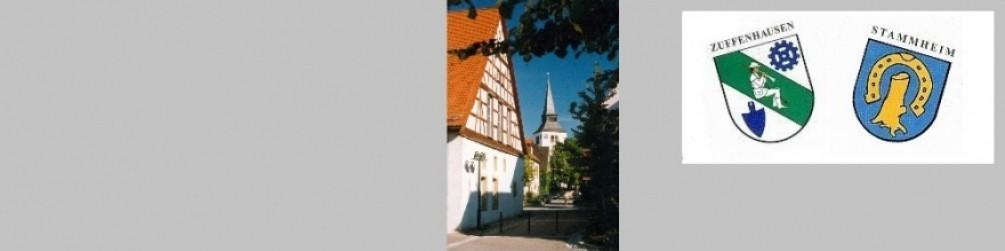Schwäbischer Albverein | Zuffenhausen/Stammheim